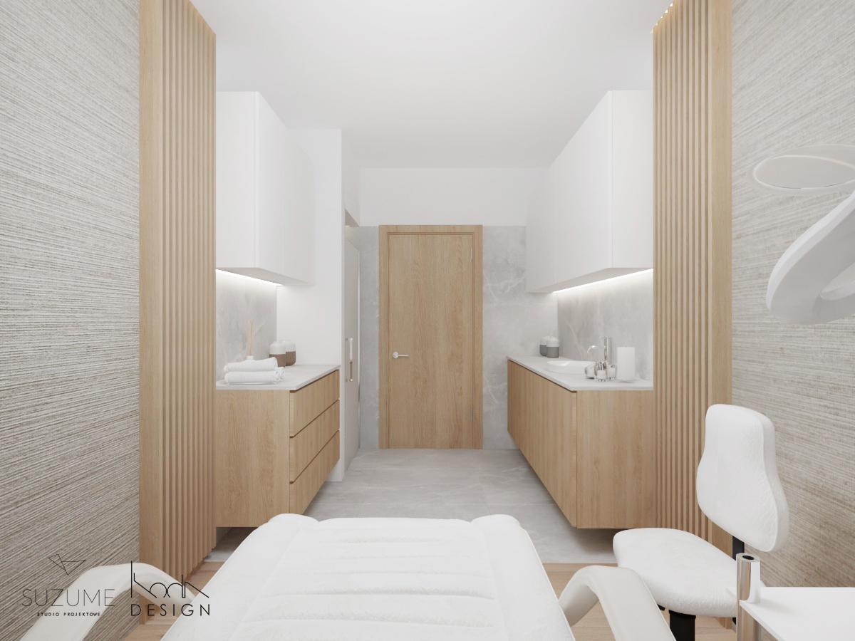 gabinet-z-prysznicem-2