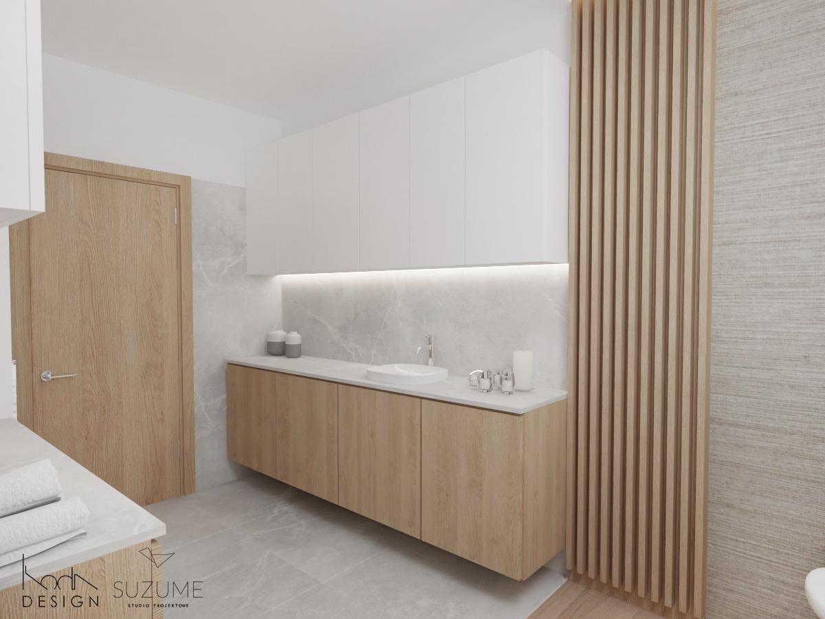 gabinet-z-prysznicem-3