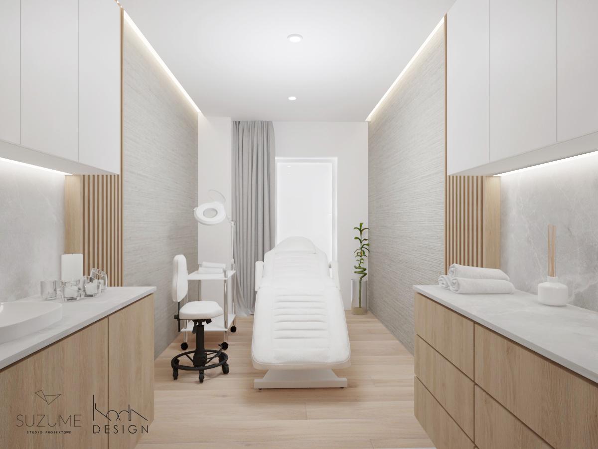 gabinet-z-prysznicem-4