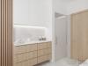 gabinet-z-prysznicem-1